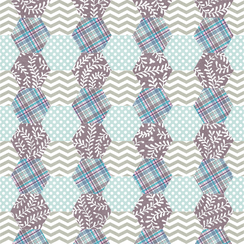 PS_paper10_multipattern