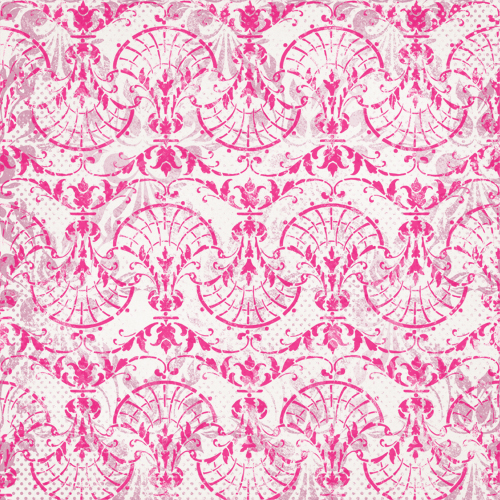PS_paper14c_damask